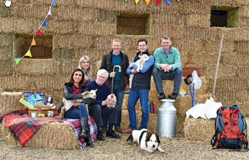 Countryfile Show