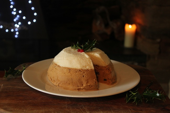 christmas-pudding_small