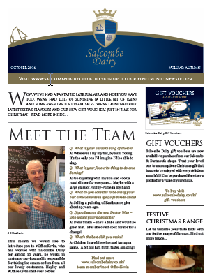 Autumn newsletter_front-page