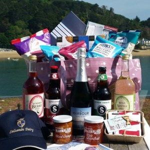 Win exciting bundle of South West fun! – NOW CLOSED
